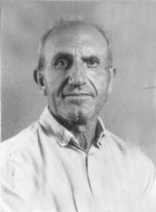 Nicola Guerriero