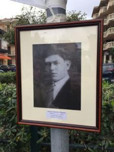 Vincenzo Sansone