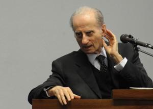 MAFIA: STRAGI '93;NICOLO' AMATO MALATO,RINVIO TESTIMONIANZA