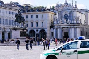 12_polizia municipale Torino