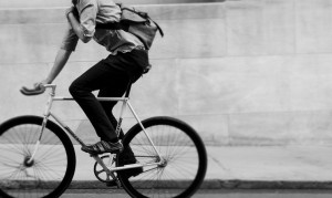 pony-zero-startup-italia-bici-744x445