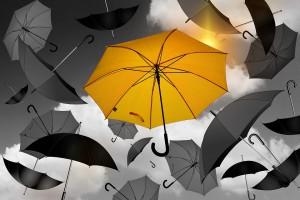 umbrella-1588167_960_720 (1)