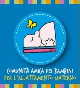 comunita_amica_dei_bambini