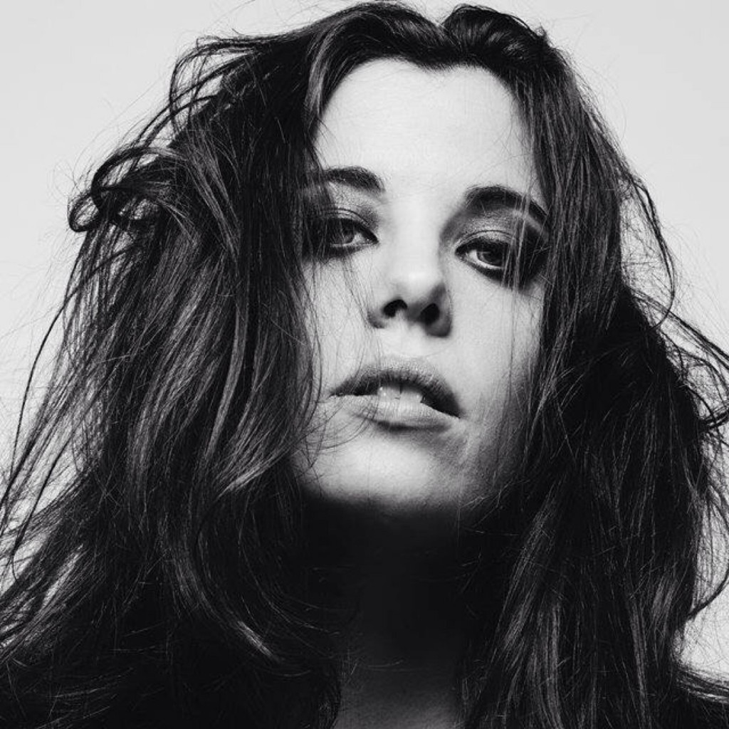 L'immagine di profilo twitter di Alessandra Leoni