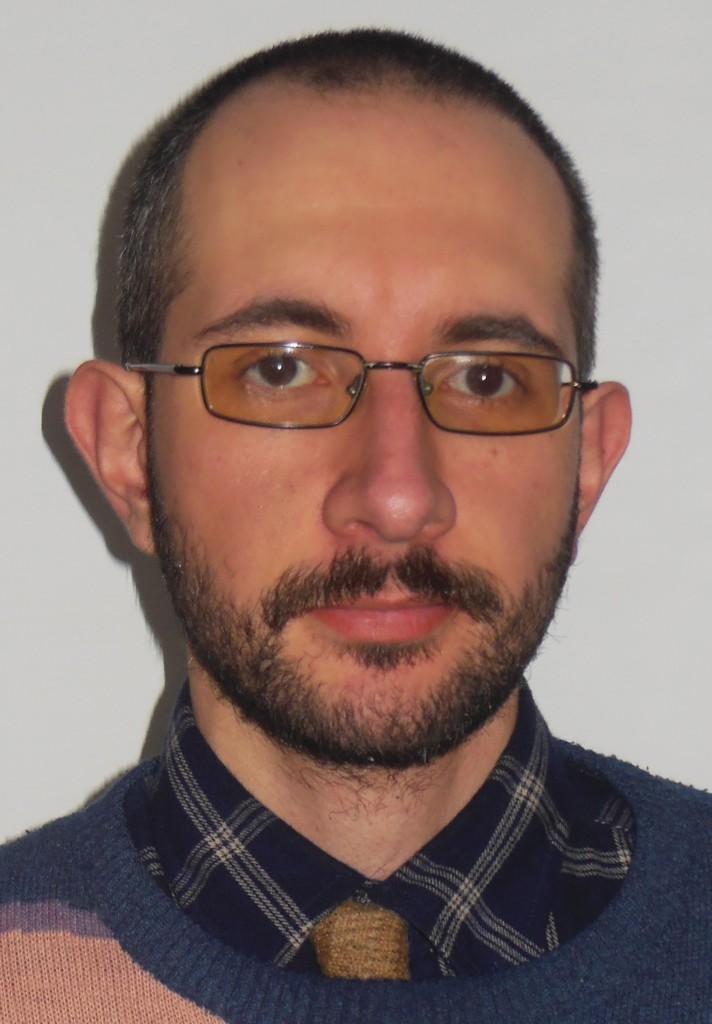 Angelo Farano, ex esponente dei Ds di Taranto