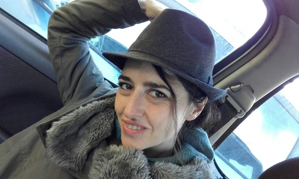 Stefania Miccolis, lavorava in un call center, forse ci tornerà