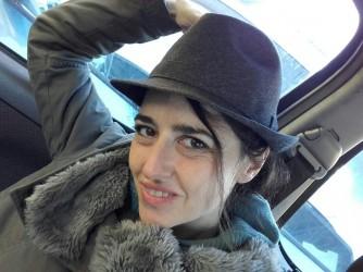 Stefania Miccolis, lavorava in un call center, forse ci tornerà