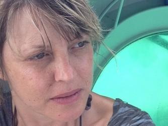 Monica Beneducci, affetta da una rara malattia. lotta anche contro scetticismo e superficialità dei medici