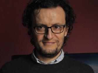 Marco Boschini fra gli ideatori del Festival della lentezza