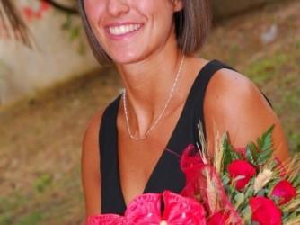 Silvia Dessì