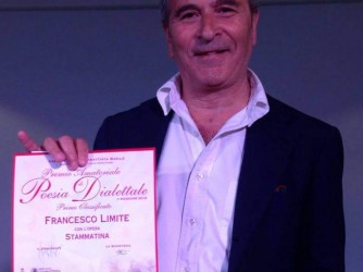 Francesco Limite