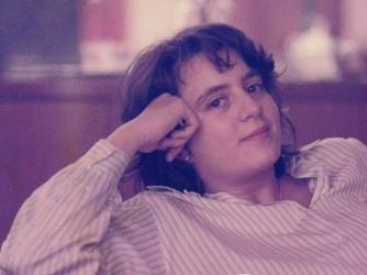 Sara Niccoli fu rapita da Matteo Boe