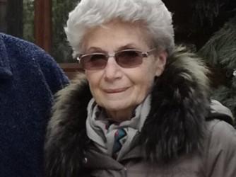 Maurizia Bernardoni risponde a Michela