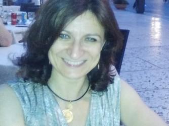 Paola Bertucci insegna negli Stati Uniti