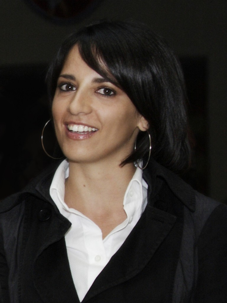 Francesca Grazia, morta suicida nel 2013