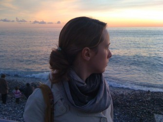 Sofia, in Italia si è diplomata e laureata con il massimo dei voti