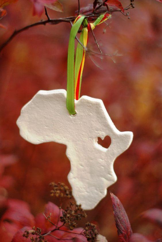 Un nuovo caso Africa nelle adozioni internazionali