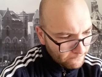 Roberto vive in Germania e ha capito che lo stato italiano ha speso migliaia di euro per la sua istruzione
