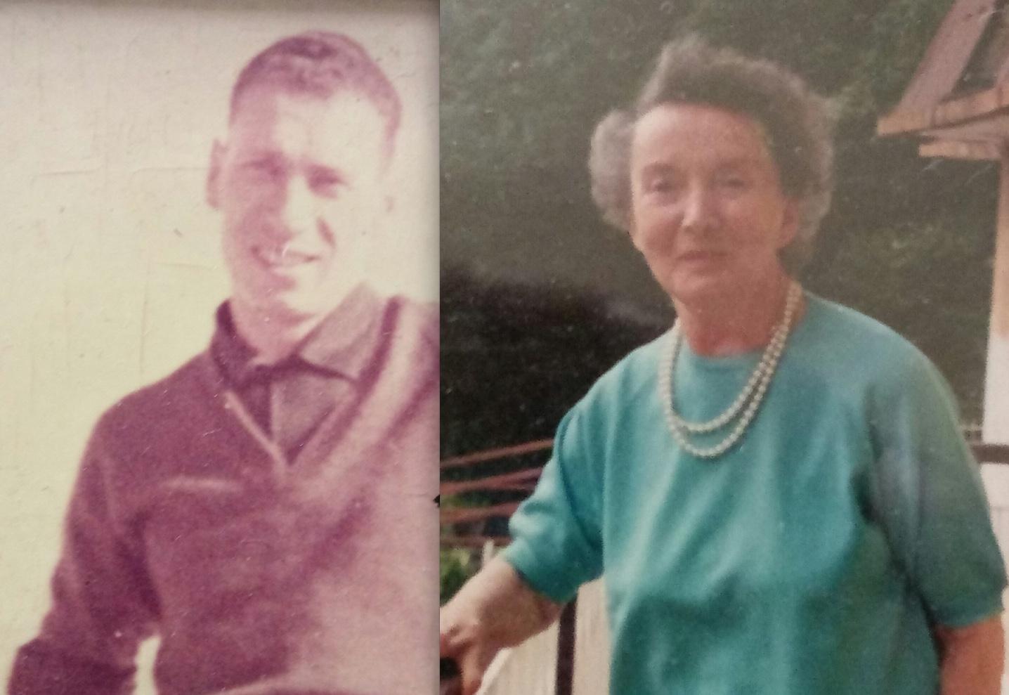 Padre, figlio e nipote scomparsi nel nulla: l'angoscia della famiglia