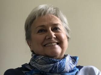 Gabriella è stata medico di base e primario ospedaliero