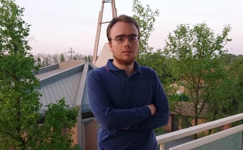 Marco ha pagato quasi duemila euro di tasse per aver cambiato idea sull'università