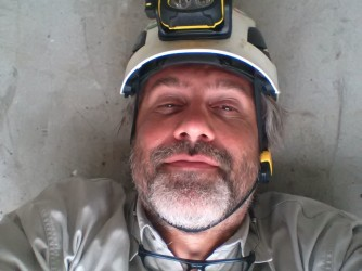Gabriele è morto in Kuwait dove era andato per lavoro