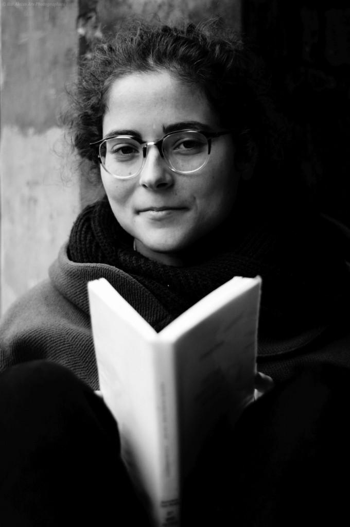 Margherita lancia un appello agli intellettuali italiani: fate sentire la vostra voce