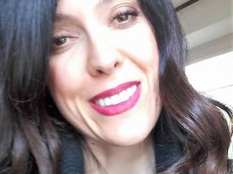 Elisabetta, Lisa per gli amici, insegna italiano agli stranieri