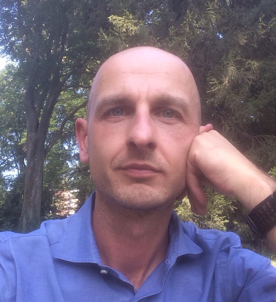 """Ivano si chiede quanto sia """"matematica"""" l'Italia"""