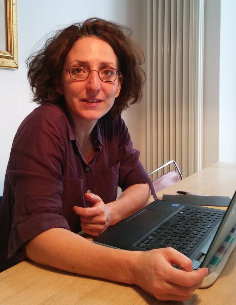 Chiara ne è convita: i sussidi non servono a rilanciare l'economia