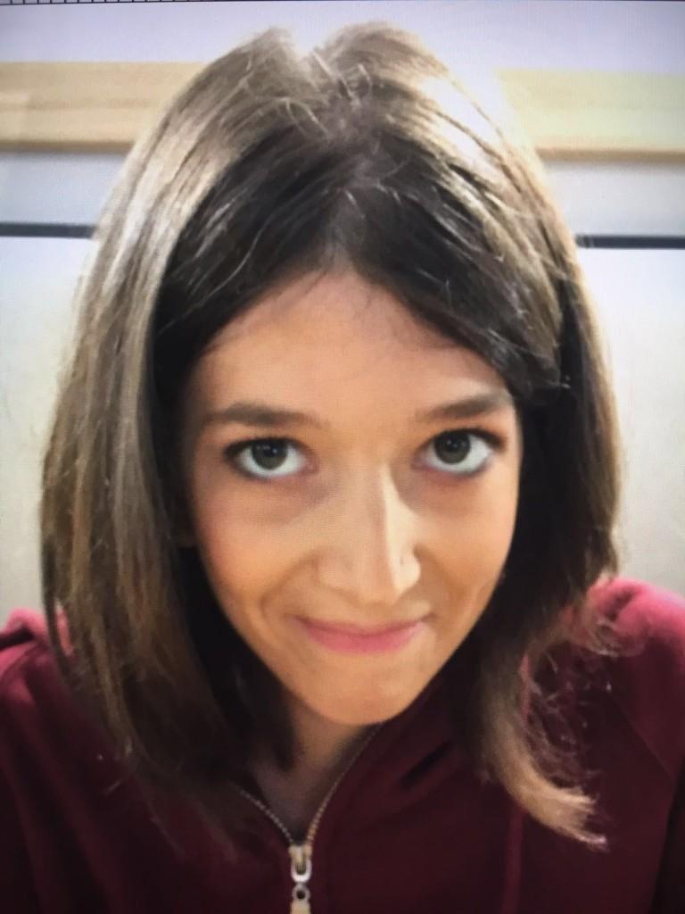 Francesca è morta a 24 anni di tumore