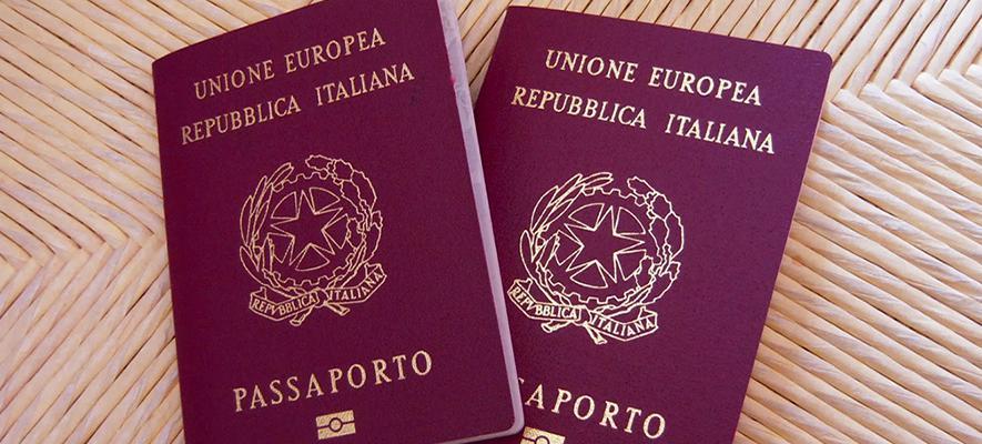 passaporto_0