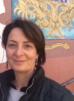 """Roberta insegna da 25 anni, vorrebbe che il motto degli insegnanti fosse """"Non uno di meno"""""""