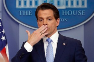 24-Anthony-Scaramucci.w710.h473