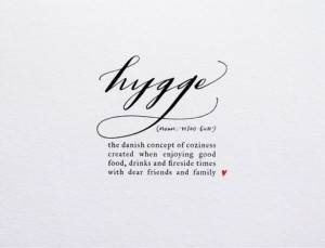 5da00b8c291135e47684be20bc3359ae--hygge-meaning-hygge-definition