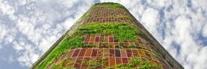 woha-oasia-green-skyscraper