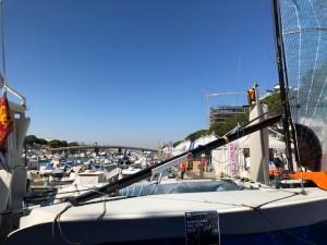 Boat Show Lignano 2019 2