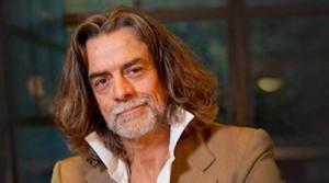 Gelasio Gaetani d'Aragona Lovatelli, esperto di-vino...