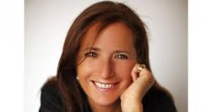 Camilla Baresani, scrittrice, giornalista, critica.