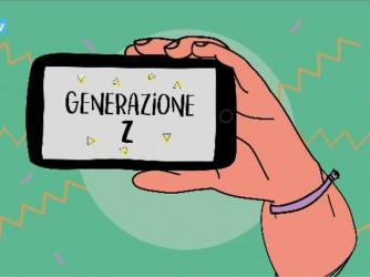 Generazione Z - Disastri e piccoli capolavori - Repubblica Tv - la Repubblica.it - Mozilla Firefox_2