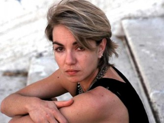 Elena-Stancanelli