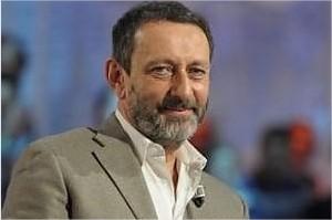 Michele Serra Uno sportello contro chi diffama Napoli Ma così si rischia il provincialismo - Repubblica.it - Mozilla Firefox