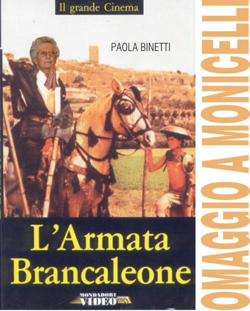 ARMATA_BRANCALEONE