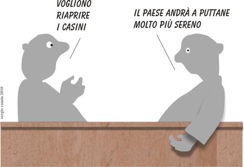CASINI_A_BOLZANO