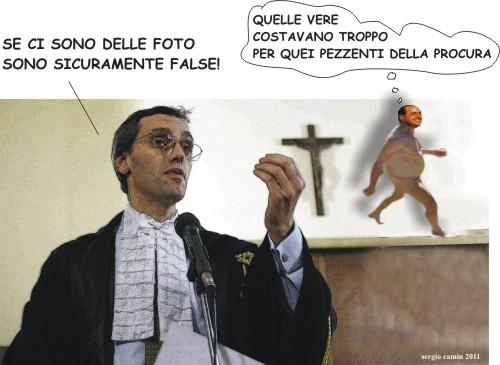 BERLUSCONI_NON_è_RICATTABILE