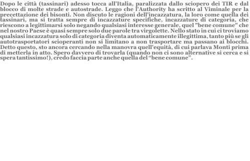 TIRanni_testo