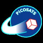 logo PicoSaTs
