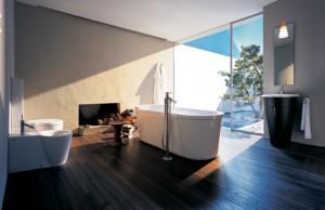 Designer_Philippe_Starck_bathroom_624
