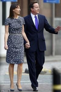 David-Cameron-and-wife-Samantha-10-24-09