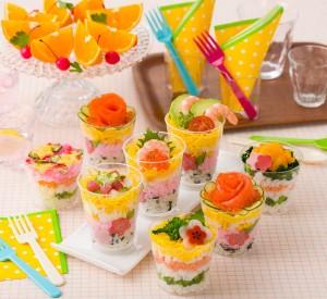 chirashi-cups